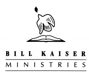 Bill-Kiser-Final-Logo1